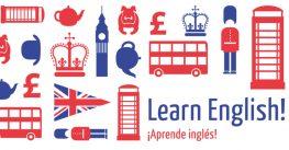 Abierto el plazo de inscripción para el viaje a Inglaterra en marzo de 2019