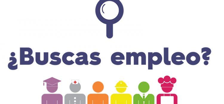 OFERTA 018/019-030: Se necesita trabajador para PRUEBAS Y ENSAYOS