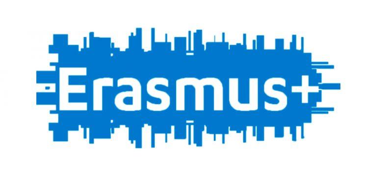 Solicitud becas Erasmus + 2017/18
