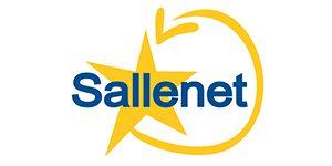 Resultado de imagen de sallenet