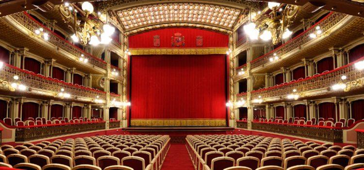 Salida al teatro: Un encuentro con Miguel Hernández
